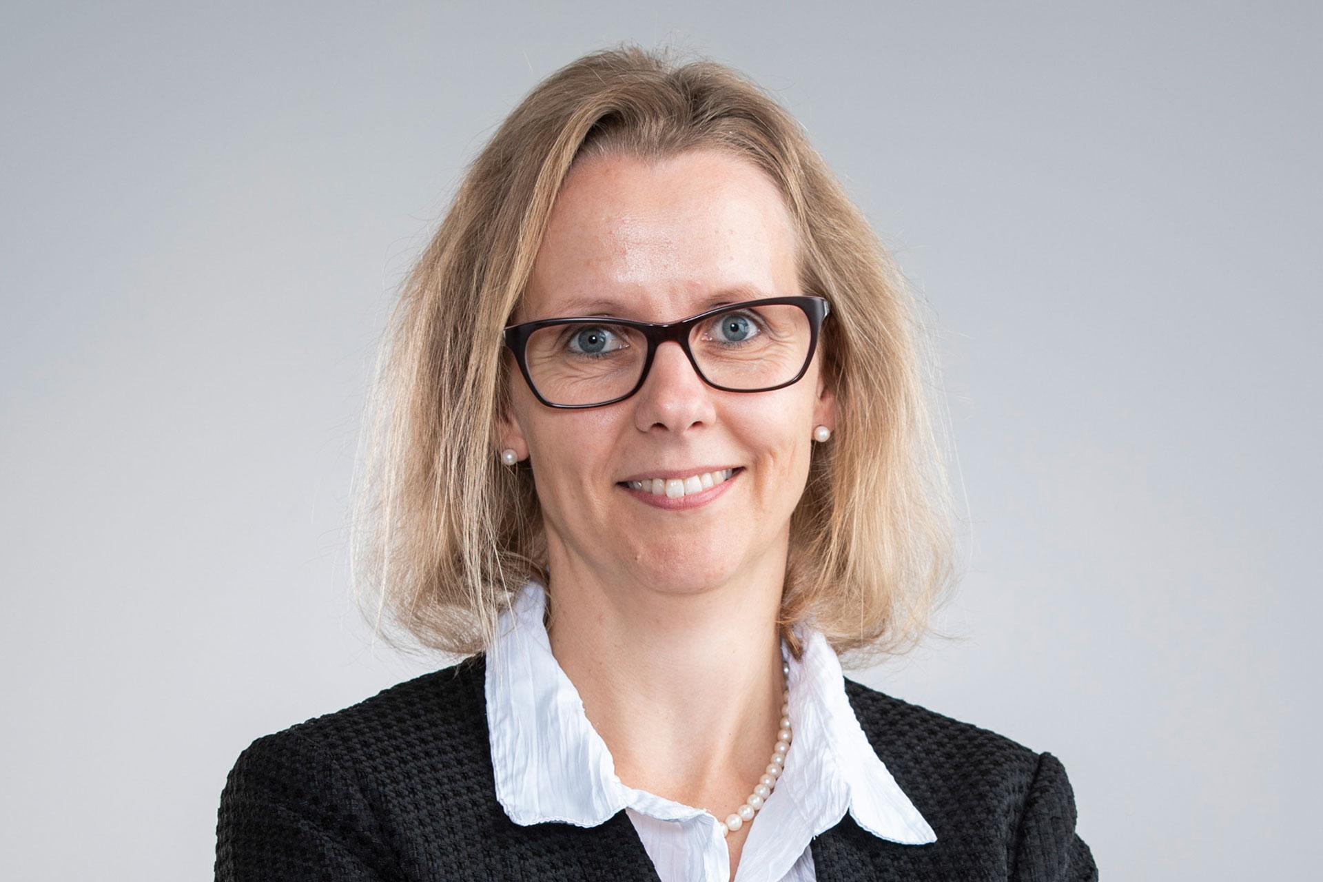 Anja Rupprecht