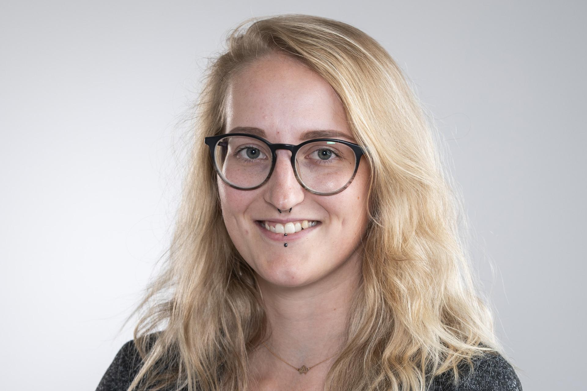 Lisa Philipp