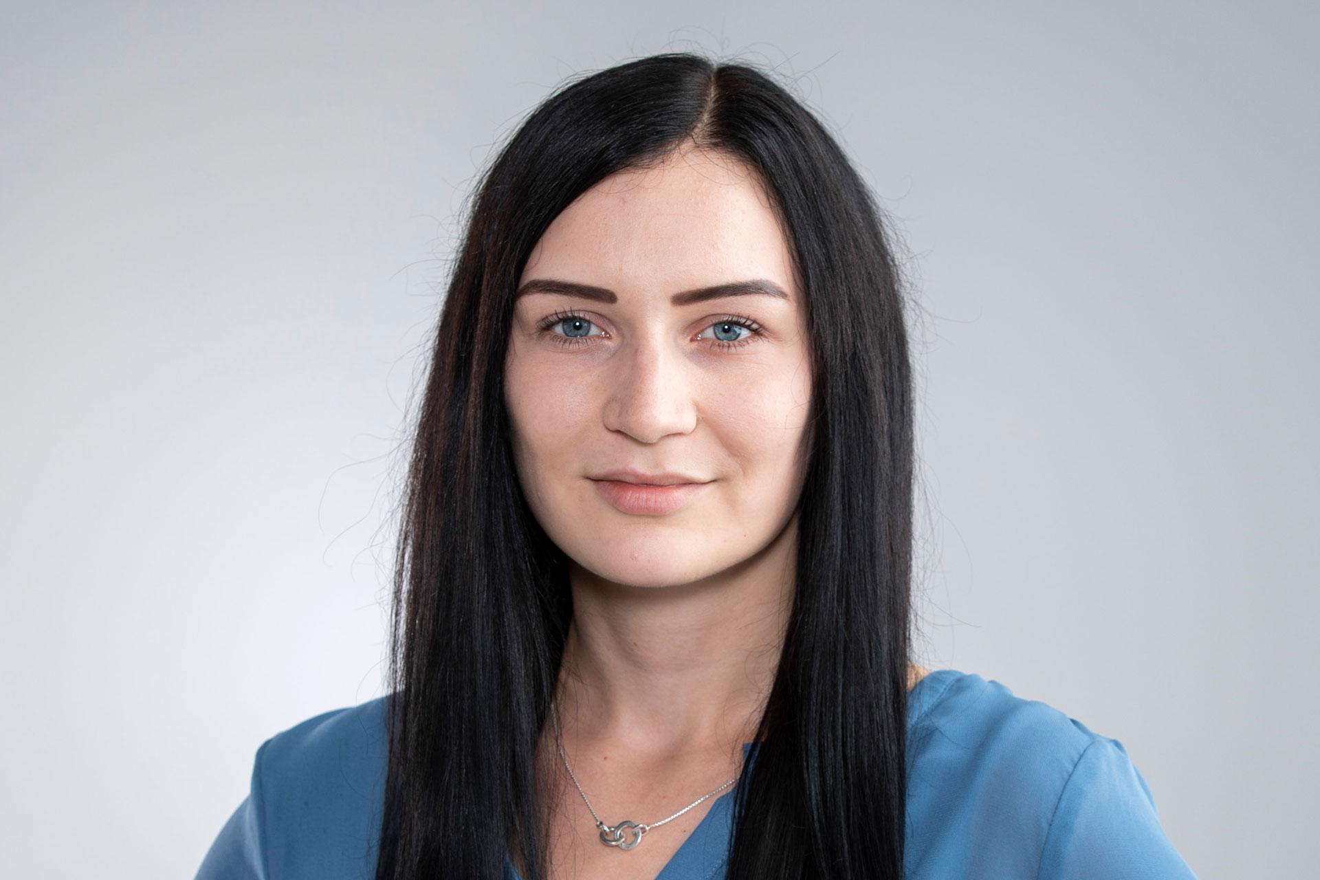 Jessica Schütz