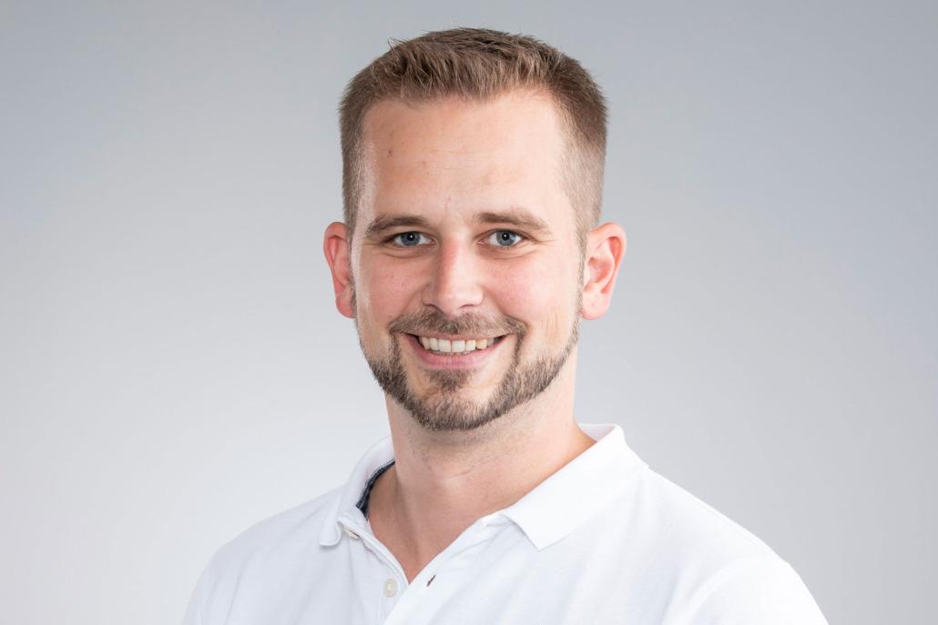 Jürgen Weitlaner